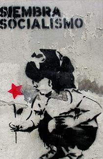 """""""Los puntos de la brújula: hacia una alternativa socialista"""" - artículo de Erik Olin Wright Siembrades"""
