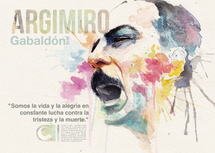 Argimiro_Gabaldon