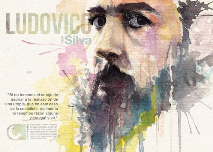 Ludovico_Silva
