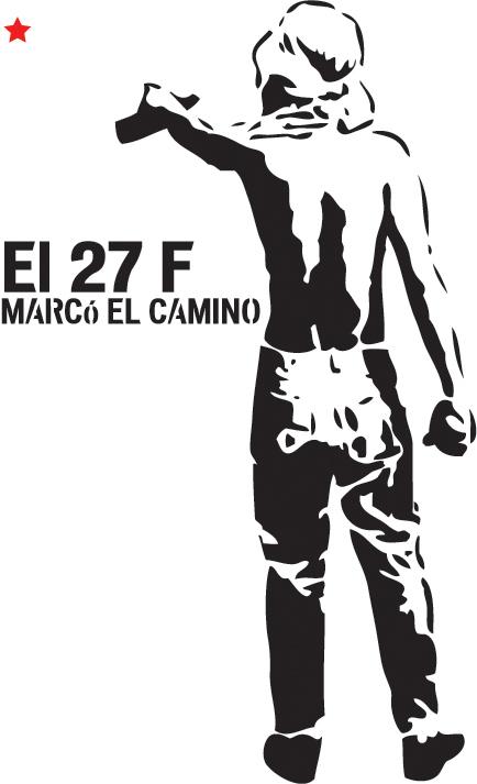 27febrero