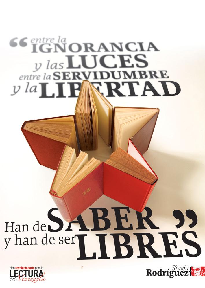 LibrosEstrela4