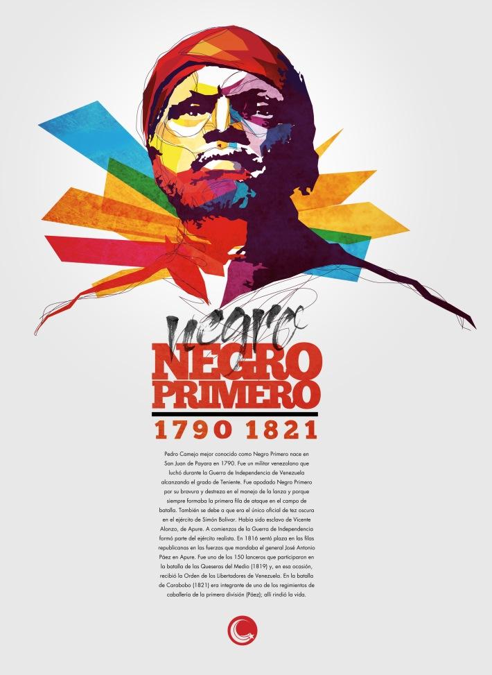 NegroPrimero