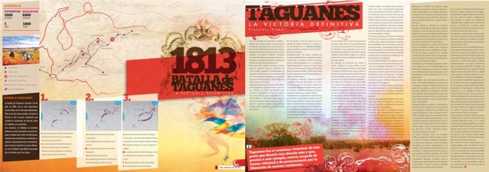 TaguanesDES